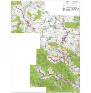 jaslo_mapa2